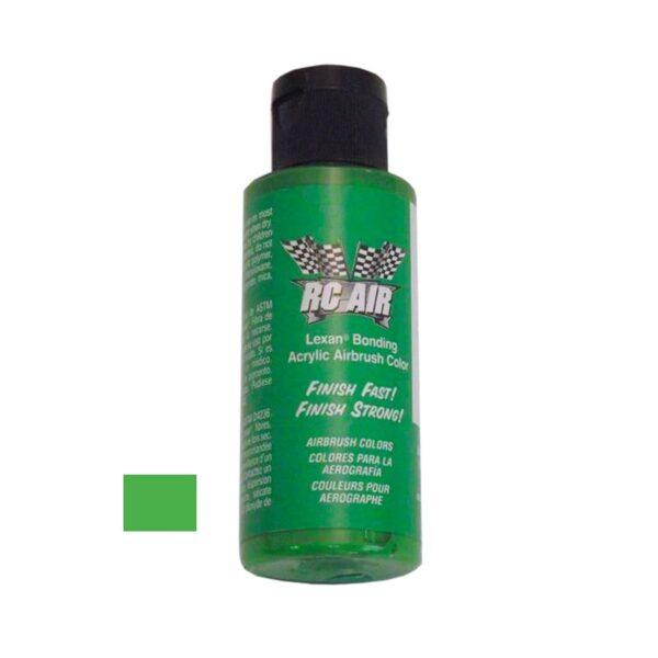 GoGo Green RCA-308