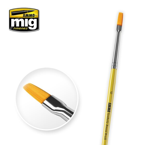 6-synthetic-angle-brush