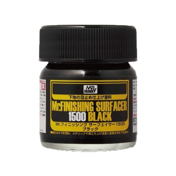 Mr-Mark-Softer-Neo-Gunze-MS-233