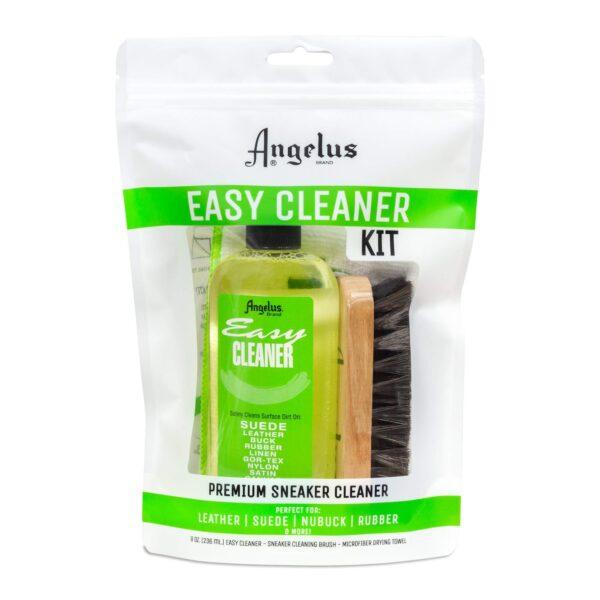 Angelus Easy Cleaner Kit
