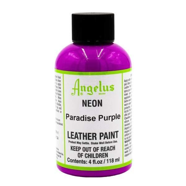 Angelus Paradise Purple 118ml