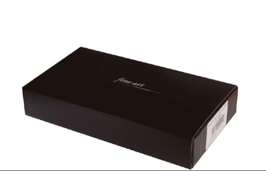 AIRBRUSH SET FINE-ART 136A 0.2, 0.3, 0.5MM